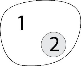 round add