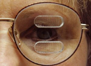 peli lens
