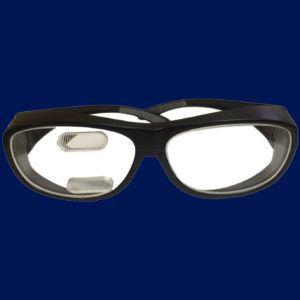 prismatics brochure 2_CHARLIE-HP-PC_1_CHARLIE-LAPTOP_2.pub