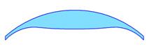 shape 13