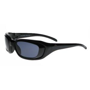 Low Rider Black