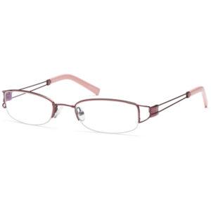 fx-34-pink-600x186