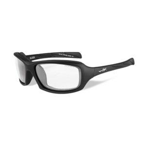 sleek-black