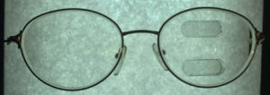 permanent-glasses