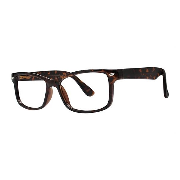 Chadwick Optical Inc Best Sellers From Modern Optical Archives