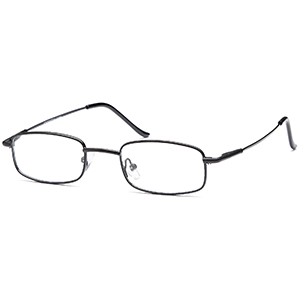 Kensington Glasses Frame : Chadwick Optical, Inc. Kensington - Chadwick Optical, Inc.