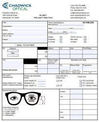 Peli Lens English