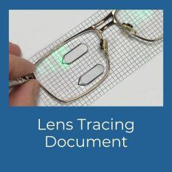 Printable Peli Lens Patient Brochure (1)