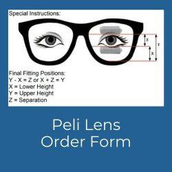Printable Peli Lens Patient Brochure (2)