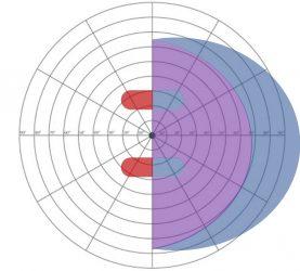 peli lens for mobility
